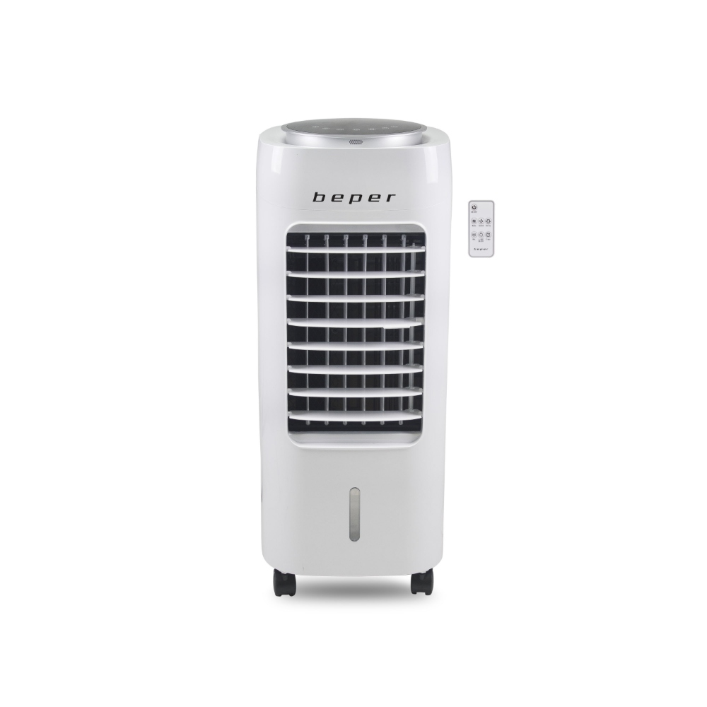 Beper P206RAF100 Air Cooler