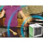 Beper Φορητό Mini Air Cooler USB 3 σε 1 P206RAF200