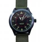 Ρολόι Χειρός American Aviator
