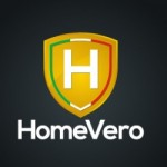 HomeVero