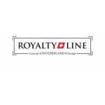 RoyaltyLine