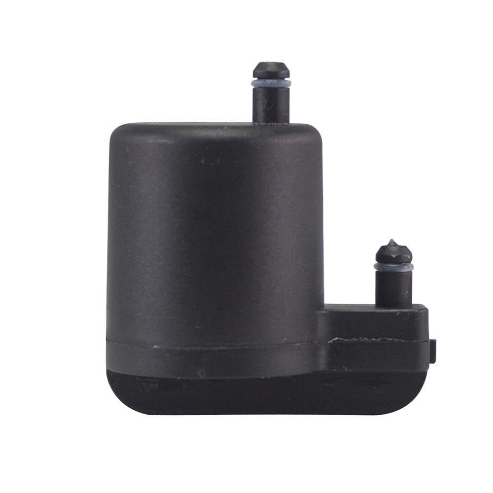 Beper Φίλτρο κατά των αλάτων anti calc συμβατό για το σύστημα σιδερώματος P204CAL200