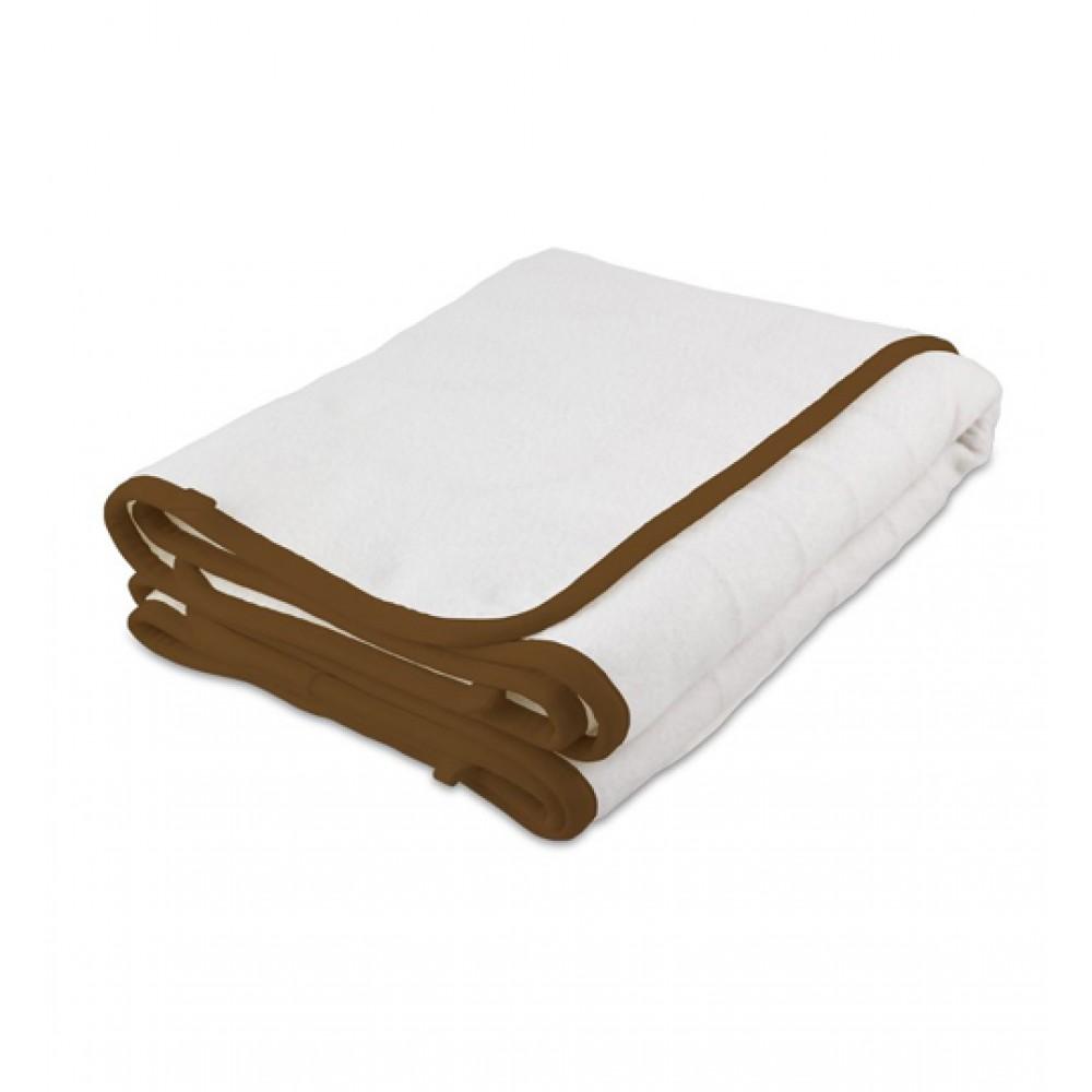 Beper RI.411 Διπλή θερμαινόμενη ηλεκτρική κουβέρτα