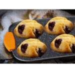 Berlinger Haus Φόρμα για Muffins 6 Θέσεων BH-1137