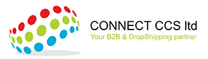 B2B - CONNECT CCS LTD