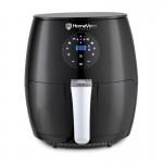 HomeVero HV-AF3.3 Ψηφιακή Φριτέζα Αέρος 2.5Lt 1500W