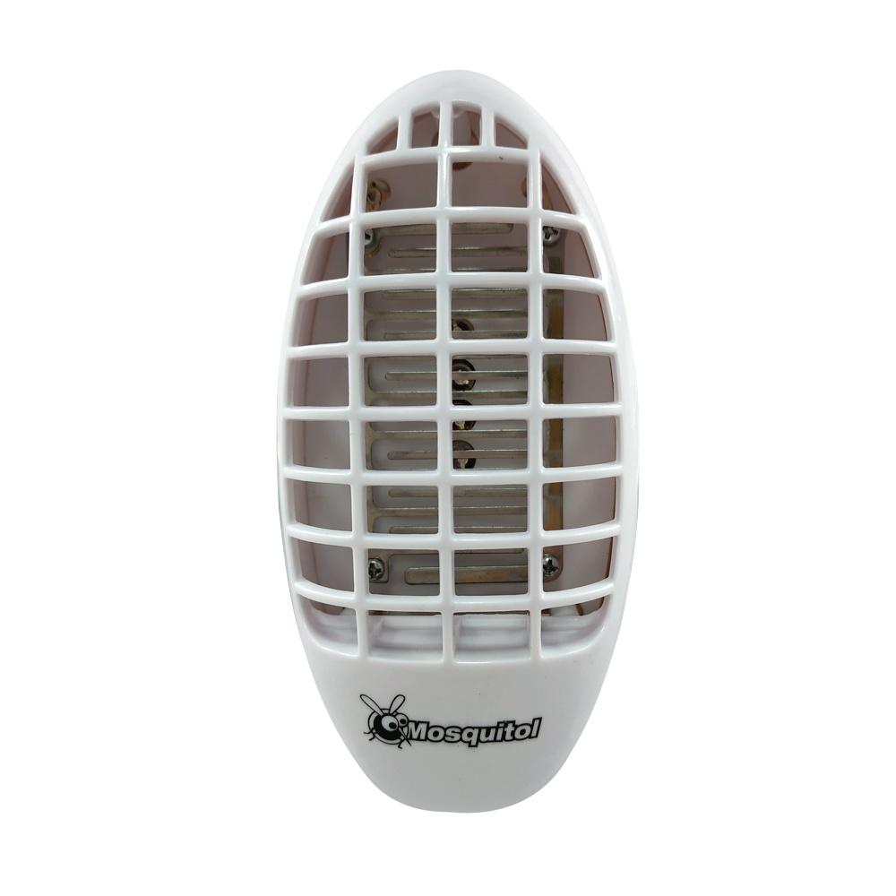 Mosquit-X Εντομοπαγίδα με UV LED 1,5W, MSX-200