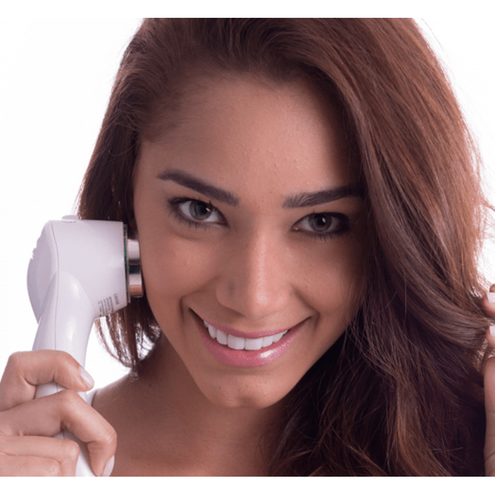 Cavitat Ultrasonic Συσκευή Λιπογλυπτικής Υπερήχων για Πρόσωπο και Σώμα