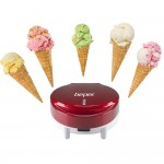 Beper Συσκευή για χωνάκι παγωτού 1000W P101CUD001