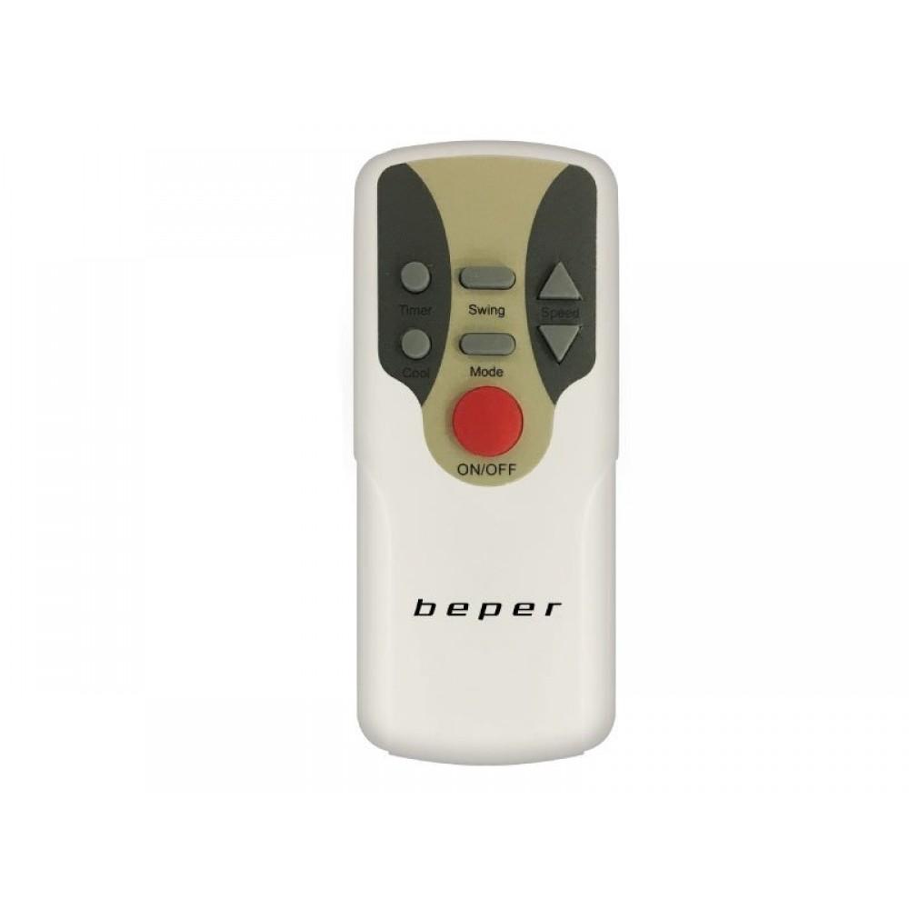 Beper VE.550 Air Cooler
