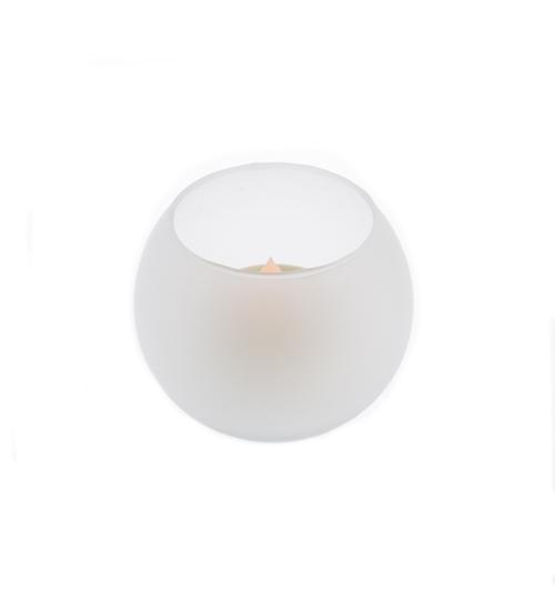 BEPER 70.085 Κερί LED Χωρίς φλόγα 2ΧΑΑ