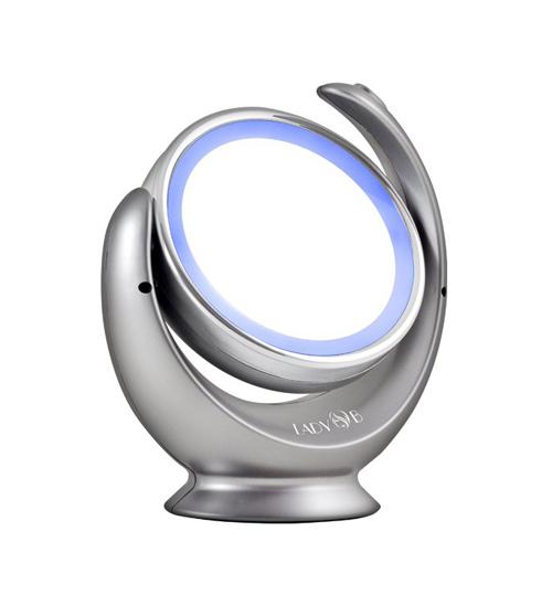 BEPER 40.941N Καθρέφτης Φορητός LED