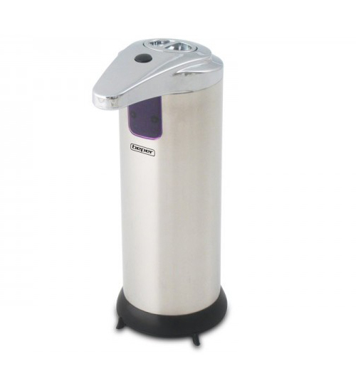 BEPER 40.530 Αυτόματη Συσκευή Ρίψης Υγρού Σαπουνιού