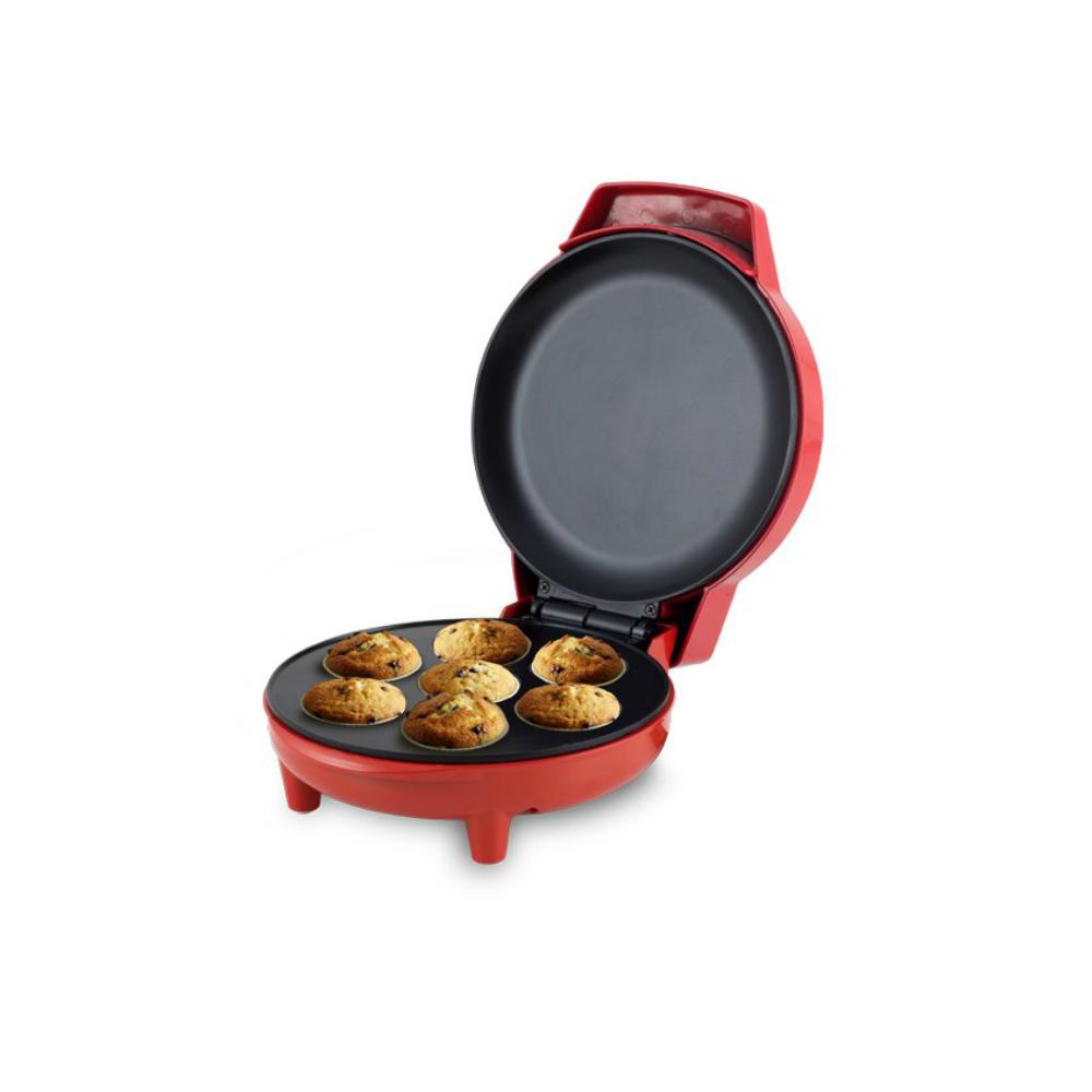 Beper 90.498 Παρασκευαστής Cupcake 900W