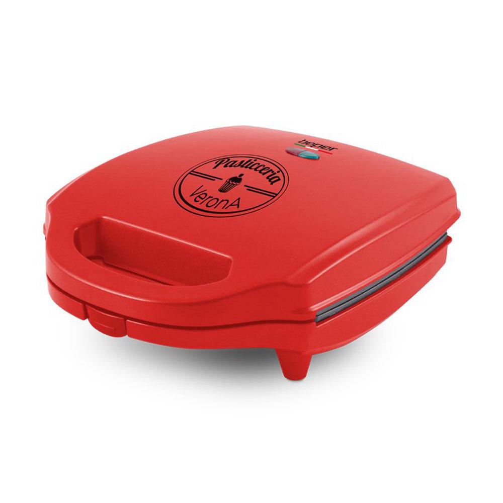 Beper 90.605 Συσκευή για Πιτάκια & Ταρτάκια