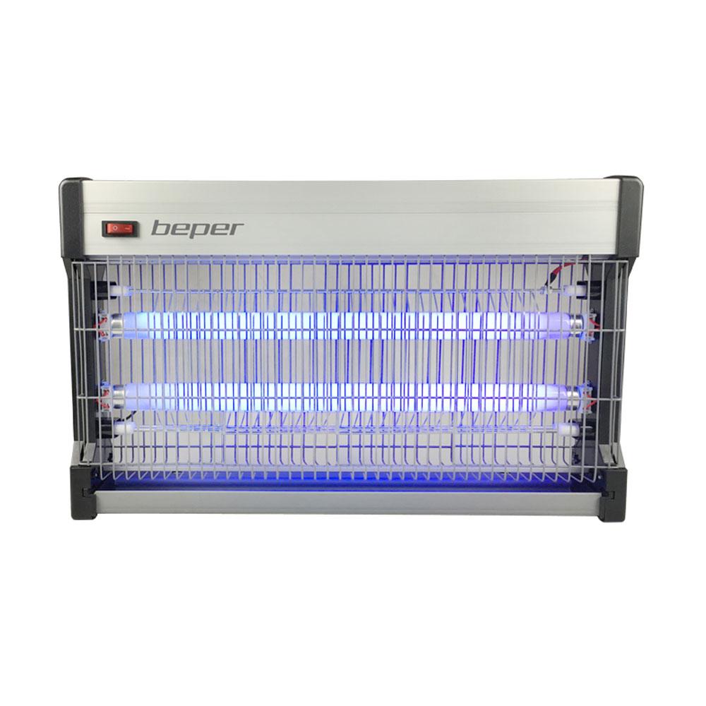 Beper VE.701 Εντομοπαγίδα UV 30W