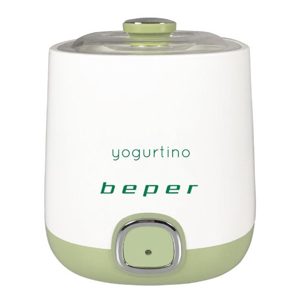 Beper BP.950 Παρασκευαστής Γιαουρτιού
