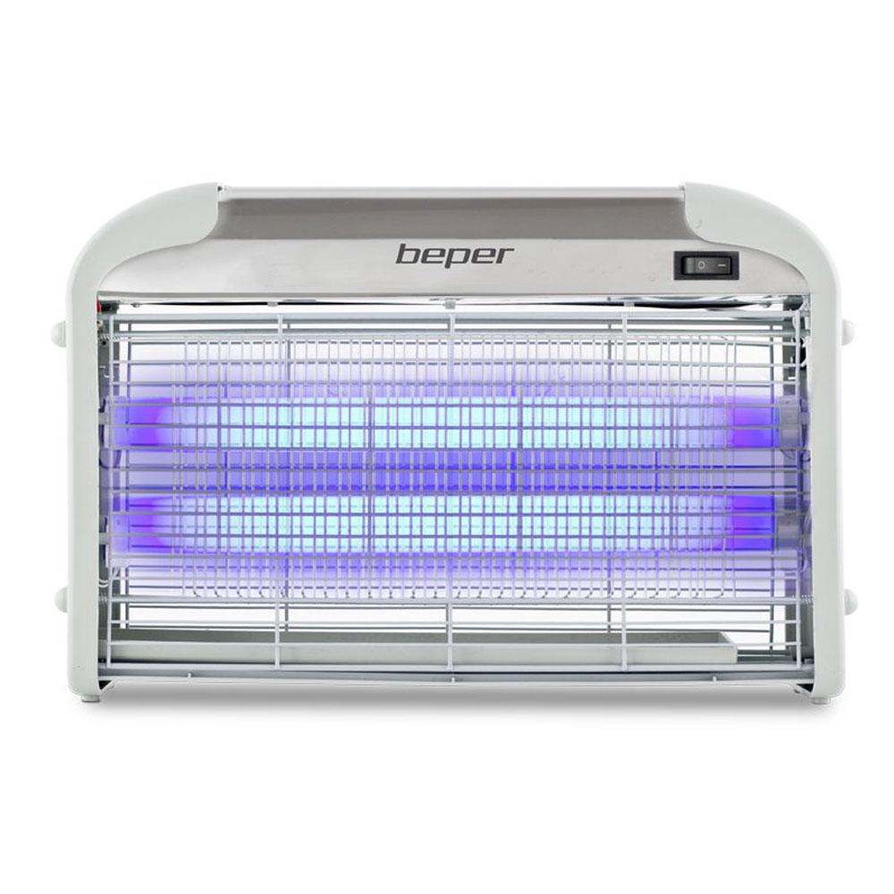 Beper VE.620 Εντομοπαγίδα UV 20watt