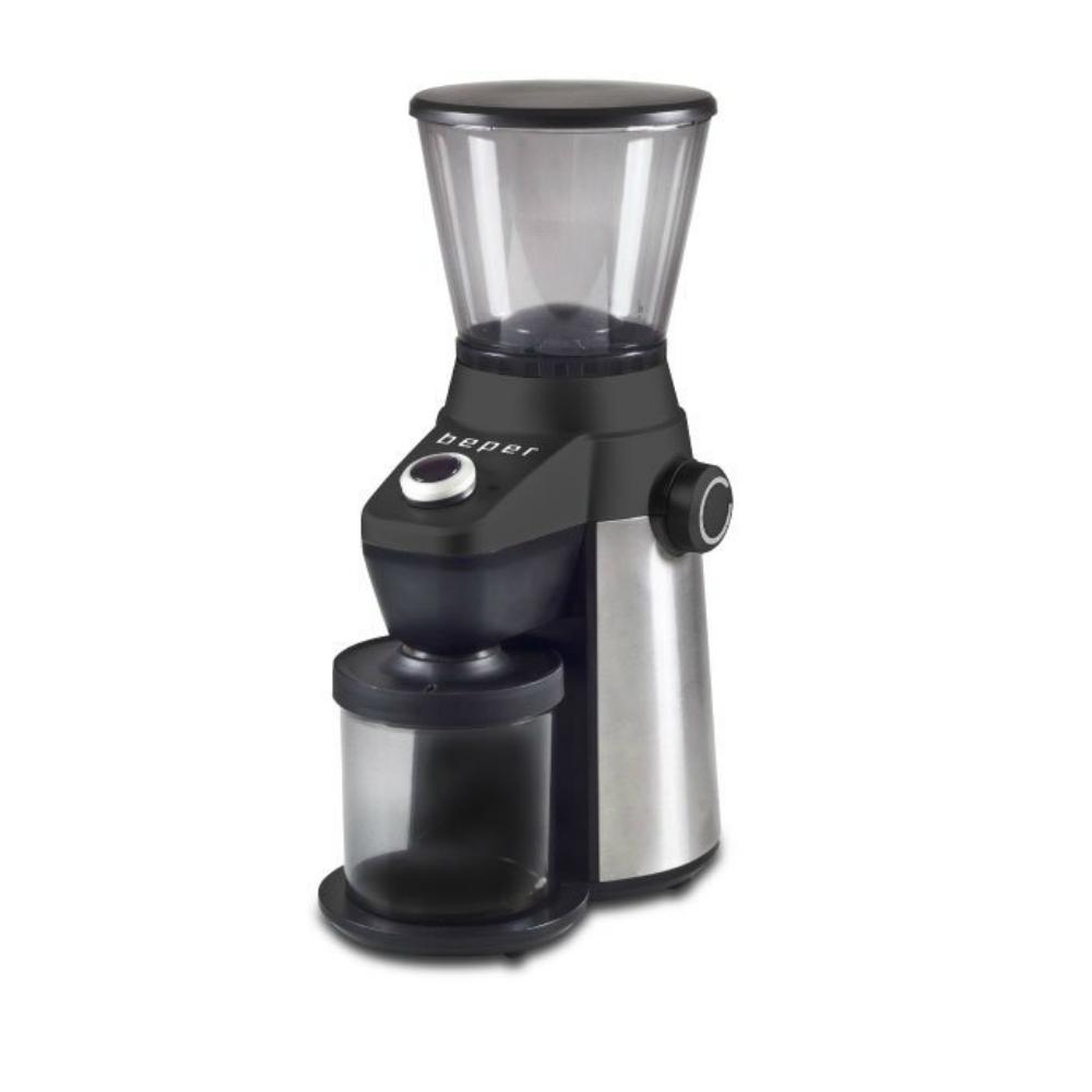 Beper BP.580 Επαγγελματικός Μύλος Καφέ