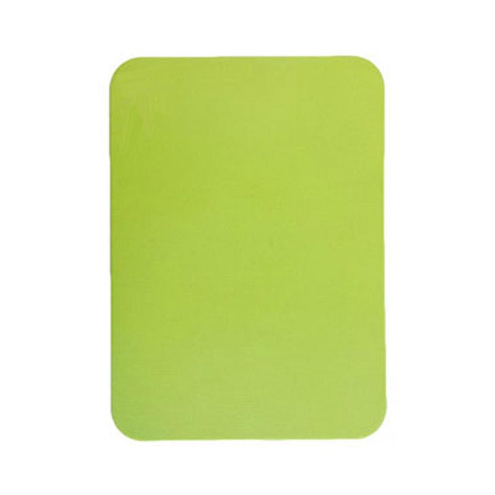 BL-3336 Αντικολλητική Επιφάνεια Σιλικόνης 62x42cm Πράσινη, Blaumann