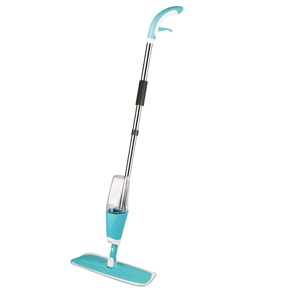 Σφουγγαρίστρα με σπρέι ψεκασμού Cenocco – Spray mop CC-9072