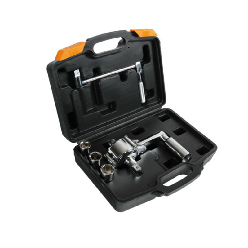 Cenocco CC-MK005 Πολλαπλασιαστής Δύναμης Master Craft για Κολλημένες Βίδες σε Ζάντες Αυτοκινήτων