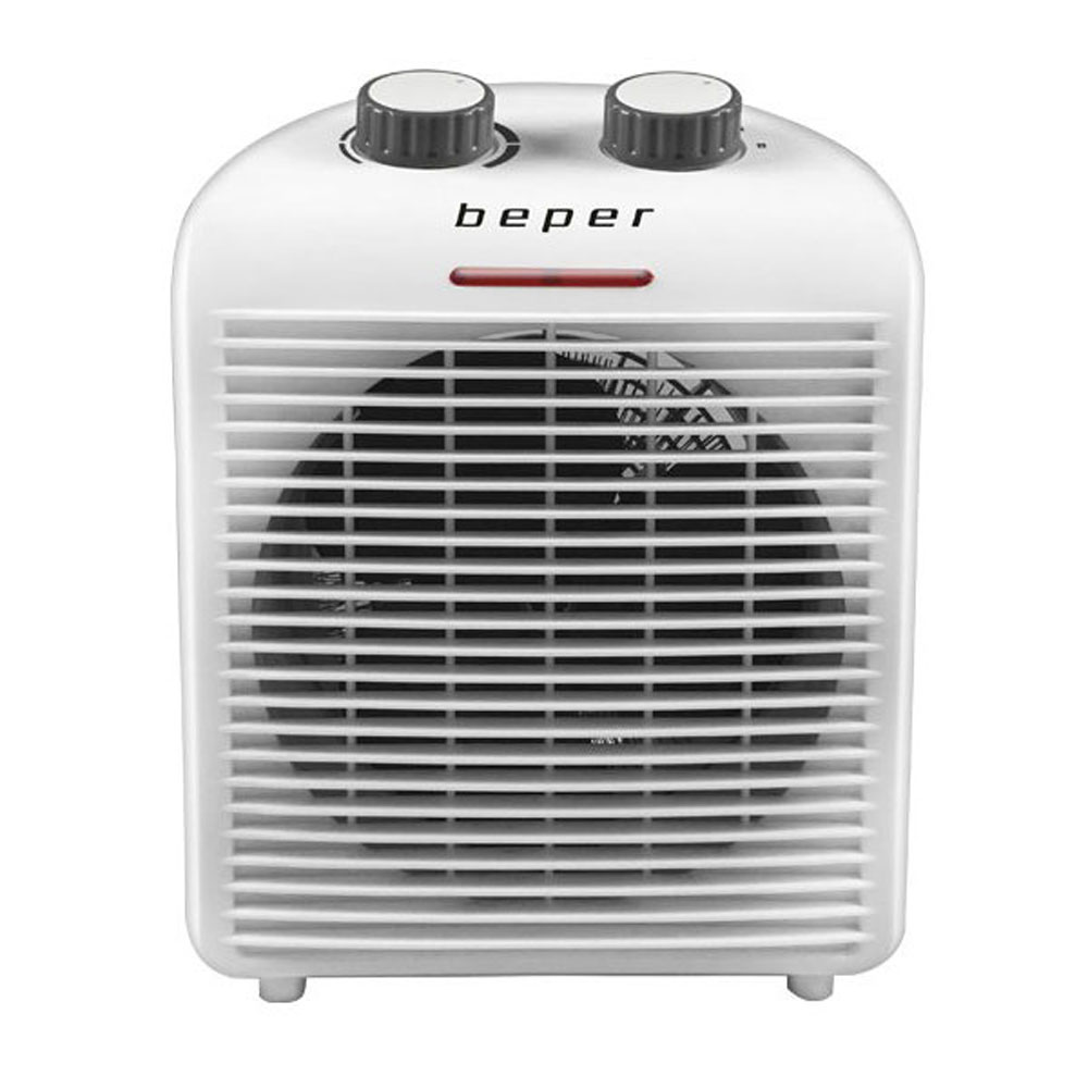 BEPER RI.094 Αερόθερμο 2000W