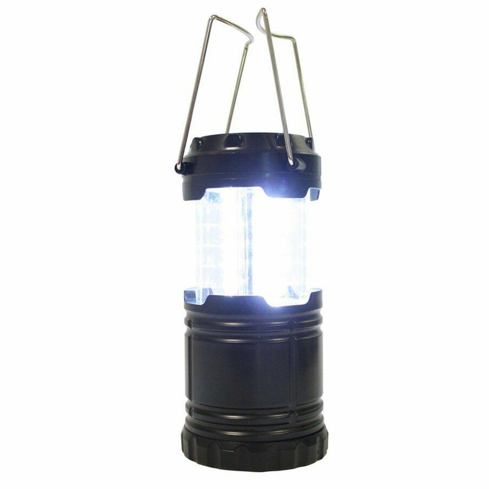 Starlyf Super Lantern Φανάρι LED για εσωτερικούς και υπαίθριους χώρους