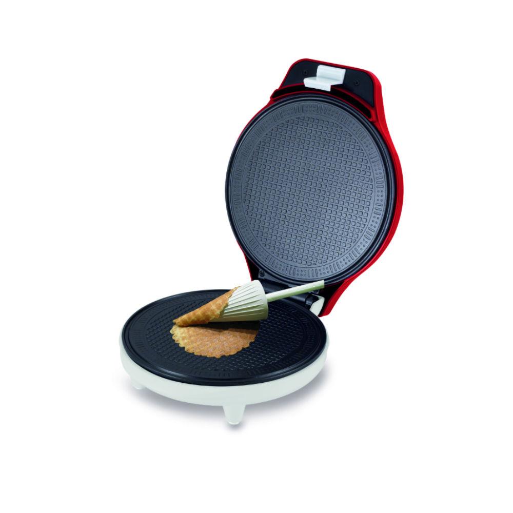 Beper 90.499Y Συσκευή για χωνάκι παγωτού