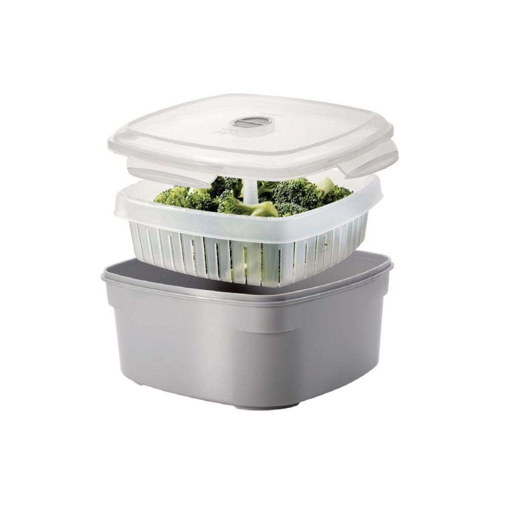 Beper Ατμομάγειρας για Φούρνο Μικροκυμάτων PE.385