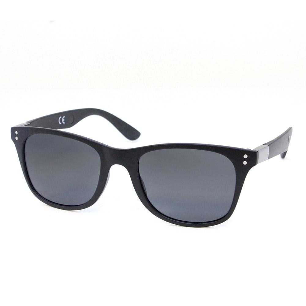 Γυαλιά ηλίου Polaryte Photochromic