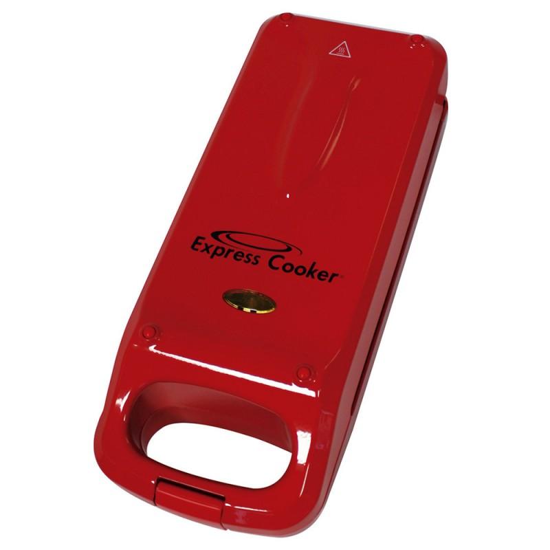 Ηλεκτρικός παρασκευαστής γευμάτων Express Cooker StarLyf