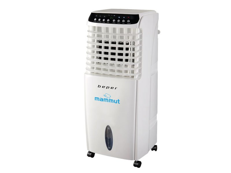 Beper VE.550 Air Cooler