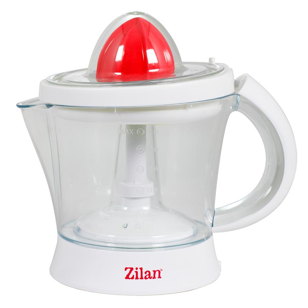 Zilan Ηλεκτρικός στίφτης εσπεριδοειδών ZLN7832