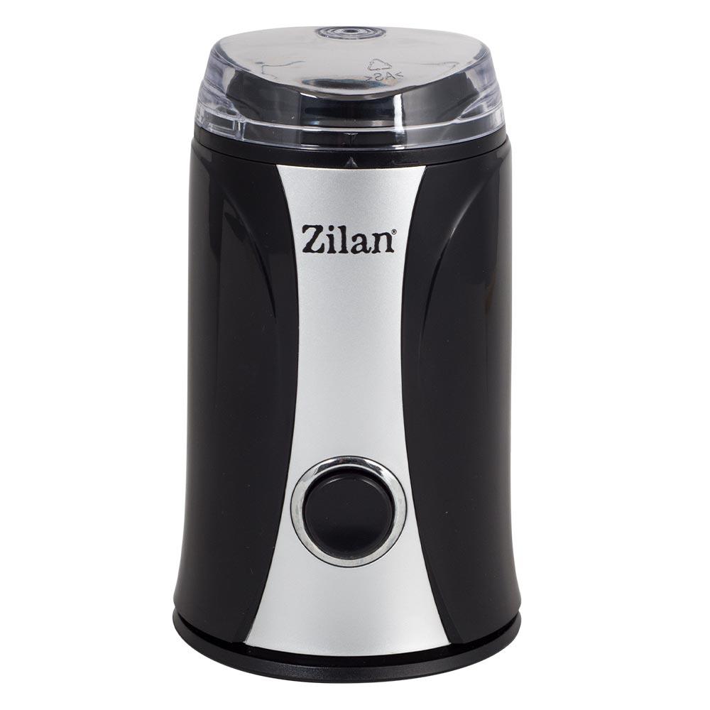 Zilan Ηλεκτρικός μύλος άλεσης καφέ ZLN7986