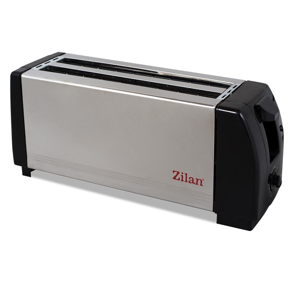 Zilan Φρυγανιέρα 1300W ZLN8440